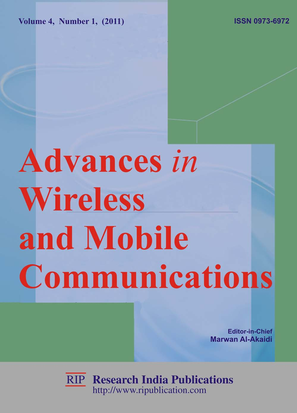 mobile communication research papers Mobile communicationmobile communications principleseach mobile uses a separate, temporary radio cha  bile uses a separate, temporary radio channel to talk to the cell site the cell site talks to many mobiles at once, using one channel per mobile channels use a pair of frequencies for.