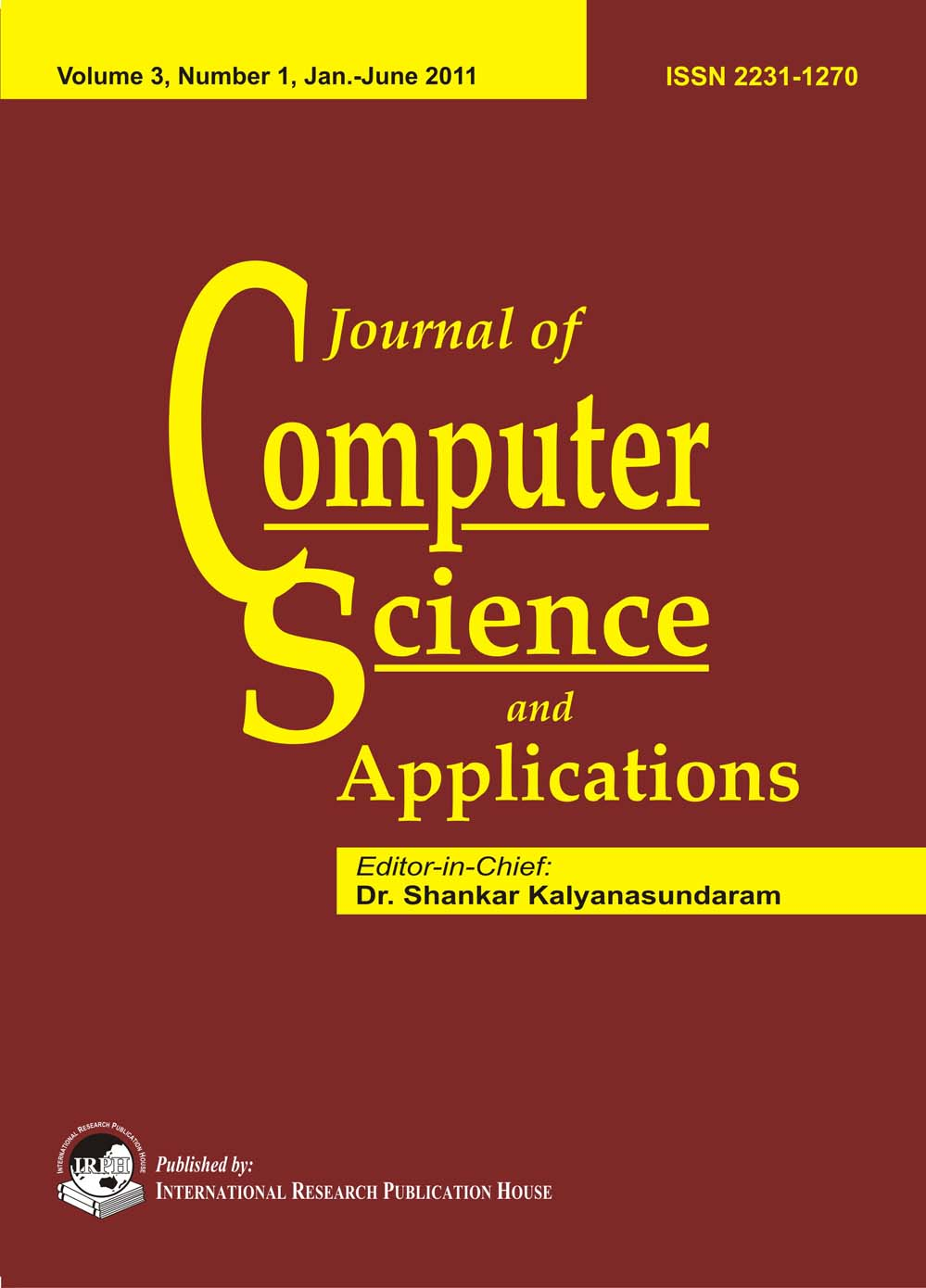the characteristics and applications of manets computer science essay Most computer and information research scientists need a master's degree in computer science or a related field, such as computer engineering a master's degree usually requires 2 to 3 years of study after earning a bachelor's degree in a computer-related field, such as computer science or information systems.